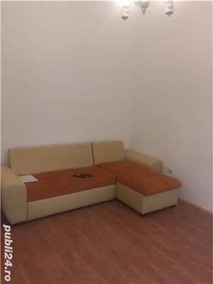 Vand apartament doua camere, doua bai, ultracentral - imagine 12