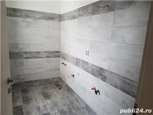 Apartament nou 1 camera la cheie - imagine 3