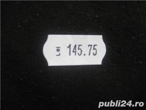 Marcator de pret (pistol preturi) + cadou+ livrare gratuita - imagine 4