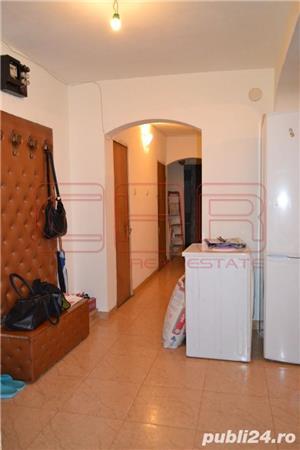 Apartament 3 camere Tei, Petre Antonescu, #428 - imagine 3