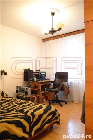 Apartament 3 camere Tei, Petre Antonescu, #428 - imagine 2
