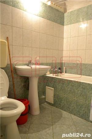 Apartament 3 camere Tei, Petre Antonescu, #428 - imagine 5