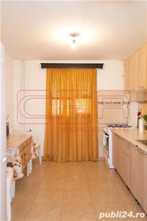 Apartament 3 camere Tei, Petre Antonescu, #428 - imagine 4