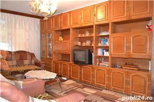 Apartament 3 camere Tei, Petre Antonescu, #428 - imagine 7