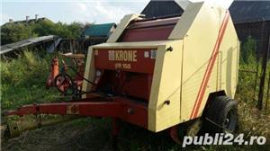 Krone kr 150 - imagine 1