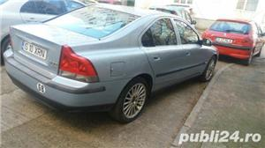 Volvo S60 - imagine 6