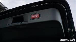 Mercedes-benz GLK 220 - imagine 5