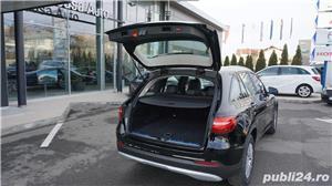 Mercedes-benz GLK 220 - imagine 10