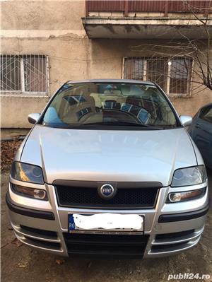 Fiat Ulysse - imagine 2