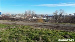 PRET REDUS! Vanzare teren intravilan 1420 mp zona Far Constanta, deschidere 26 m la Bd. 1 Mai Vechi - imagine 3