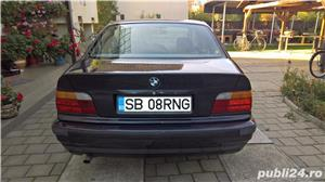 BMW 116 - imagine 5