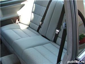BMW 116 - imagine 4