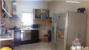 inchiriere vila in pipera ansamblul rezidential class 1500euro discutabil - imagine 1