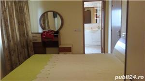 inchiriere vila in pipera ansamblul rezidential class 1500euro discutabil - imagine 6
