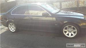 BMW 530 - imagine 6