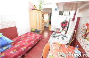 Apartament decomandat cu centrala - imagine 4