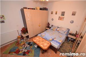 Apartament decomandat cu centrala - imagine 1