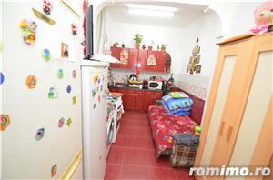 Apartament decomandat cu centrala - imagine 8