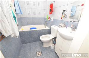 Apartament decomandat cu centrala - imagine 7