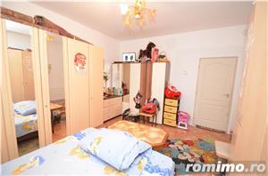 Apartament decomandat cu centrala - imagine 3