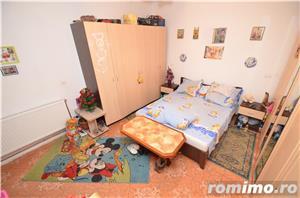 Apartament decomandat cu centrala - imagine 10