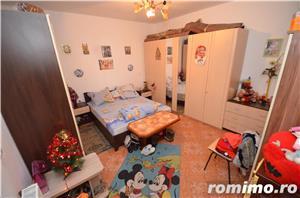 Apartament decomandat cu centrala - imagine 12