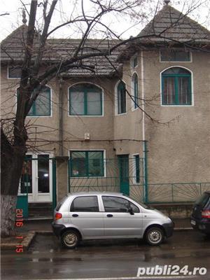 casa p +e cantemir  66000 euro - imagine 1