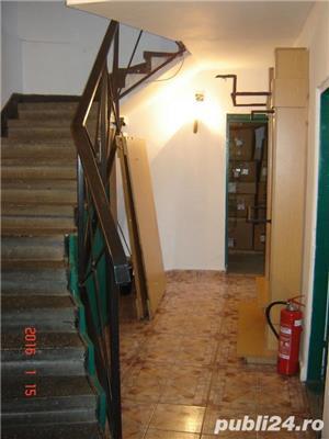 casa p +e cantemir  66000 euro - imagine 5