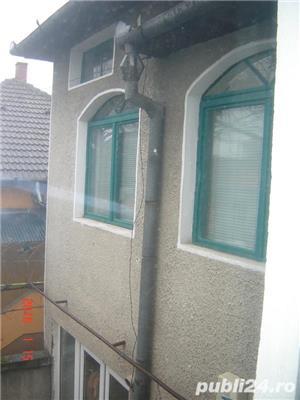 casa p +e cantemir  66000 euro - imagine 9