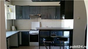 Inchiriez apartament regim hotelier Drumul Taberei - imagine 2