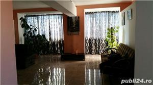 Inchiriez apartament regim hotelier Drumul Taberei - imagine 1