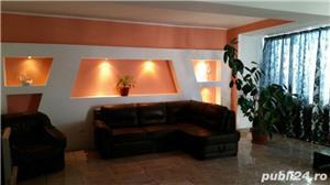 Inchiriez apartament regim hotelier Drumul Taberei - imagine 5