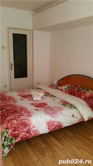 Inchiriez apartament regim hotelier Drumul Taberei - imagine 3
