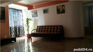 Inchiriez apartament regim hotelier Drumul Taberei - imagine 6