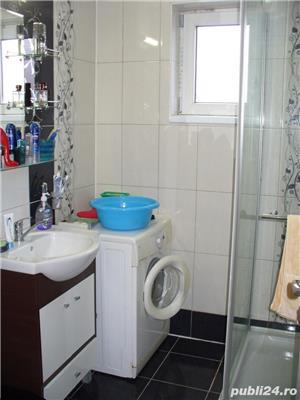 Apartament 2 camere Calea Cisnadiei - imagine 6
