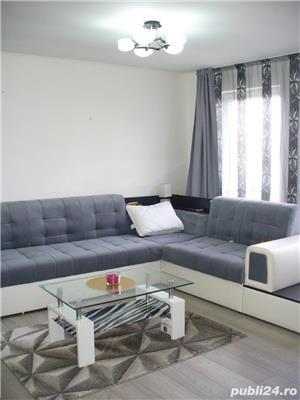 Apartament 2 camere Calea Cisnadiei - imagine 8