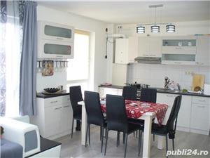 Apartament 2 camere Calea Cisnadiei - imagine 2