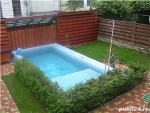 locuinta familiara cu piscina - imagine 6