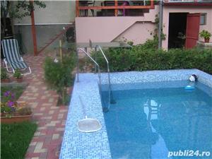 locuinta familiara cu piscina - imagine 10