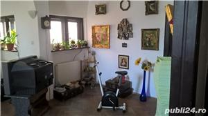 Apartament 3 camere Universitate - imagine 3