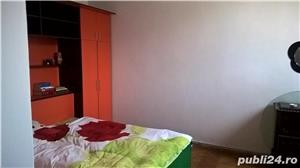 Apartament 3 camere Universitate - imagine 5