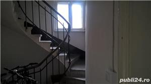 Apartament 3 camere Universitate - imagine 10