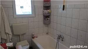 Apartament 3 camere Universitate - imagine 9
