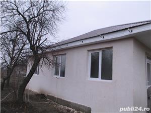 Vand Casa in Romania - Barlad - imagine 9