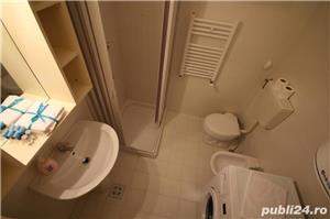 Apartament in Regim Hotelier - Complex Studentesc / Centru Timisoara - 0728968376 - imagine 8