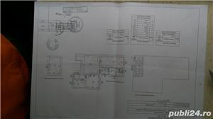 Schimb vand casa - imagine 1