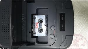 Robot telefonic cu minicaseta IDT model IDT 001  - imagine 2
