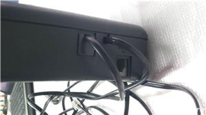 Robot telefonic cu minicaseta IDT model IDT 001  - imagine 3