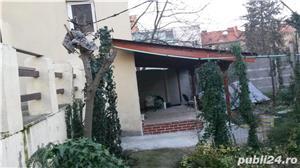 Vand demisol in vila central, prefectura, facultatea medicina, parcul Mocioni - imagine 4