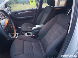 Mercedes-benz B 170 - imagine 4